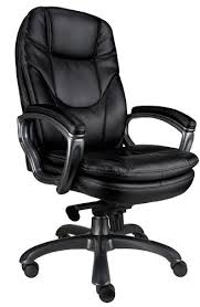 the kiev medium leather back designer office chair bclu646 executive office chair chesterfield presidents leather office chair amazoncouk