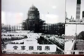 「国会議事堂歴史」の画像検索結果