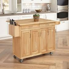 kitchen island capacious kitchen island unpretentious in style displaying neutral light toned wooden breakfast bars furniture
