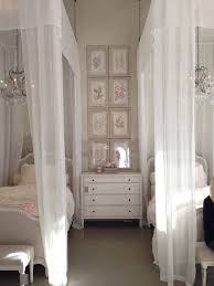 restoration hardware baby and child girls bedroom furniture and decoration ideas baby girls bedroom furniture