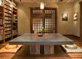 concrete furniture gallery browse cement furniture