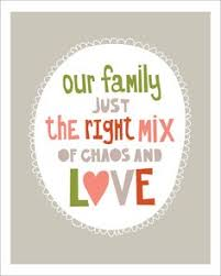 Family Quotes on Pinterest | Good Morning Quotes, Quotes About ... via Relatably.com