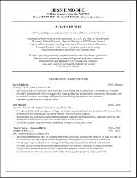 cardiac rn resume best ideas about registered nurse resume nursing images about resume ideas rn