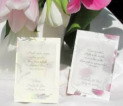 Bridal Shower Poems And Quotes. QuotesGram