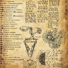 best images about alchemy the alchemist prague 17 best images about alchemy the alchemist prague and museums