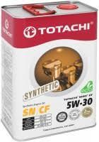 <b>Моторные масла Totachi</b> - каталог цен, где купить в интернет ...