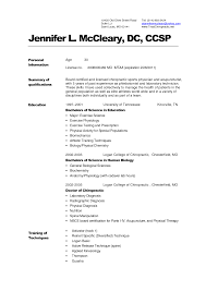 resume examples examples of medical resumes resume sample resume examples medical student cv sample aamc letter of application medical examples