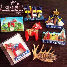 Popular <b>Stockholm Sweden</b>-Buy Cheap <b>Stockholm Sweden</b> lots ...