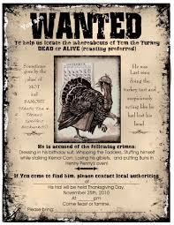 doc wanted invitation wild west wanted poster wanted invitation calendar templates for word wanted invitation