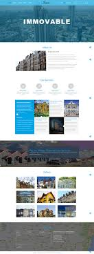 immovable a real estate category flat bootstrap responsive web immovable a real estate category flat bootstrap responsive web template