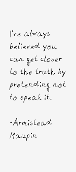armistead-maupin-quotes-20655.png