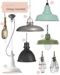 pinterest feature friday antique industrial lighting fixtures
