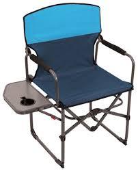 <b>Camping Chairs</b> - <b>Folding Camping Chairs</b>   Walmart Canada