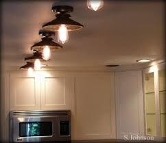 150 x 150 previous image next image vintage kitchen lighting cool ha12 antique kitchen lighting