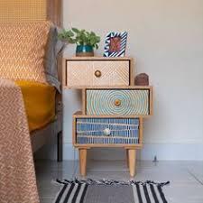 Мебель: лучшие изображения (29) в 2019 г. | Мебель ...