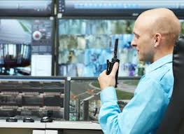 security guard resume sample   resume geniusquantify the scope of your duties  security guard in surveillance booth