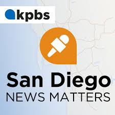 San Diego News Matters