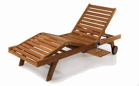 photo gallery of the chaise lounges for outdoor and indoor rest affordable chaise indoor