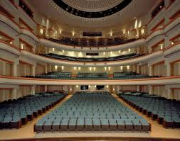 17 best images about neighborhood finds bad daddys belk theather at blumenthal performing arts center charlotte nc