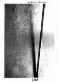 Znalezione obrazy dla zapytania magdalena jankowska dobierany