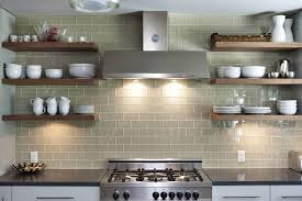 kitchen wall tiles design home kitchen wall tiles design ideas