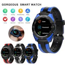 L3 Professional <b>Sports</b> Smart Watch ios android Heart Rate ...