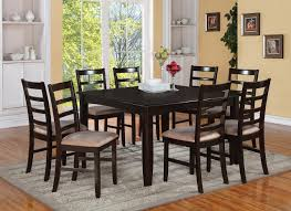Dining Room Table And 8 Chairs 8 Chair Dining Table High Dining Table
