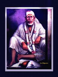 Image result for images of shirdi sainath at dwarakamai