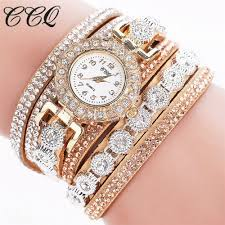 Best Price High quality <b>luxury stainless steel</b> watch crystal near me ...