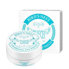<b>Патчи</b> для век <b>IYOUB</b> Bird's Nest Hydrogel Eye Patch – купить в ...