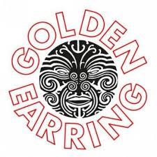<b>Golden Earring</b> News (@EarringTweets) | Twitter
