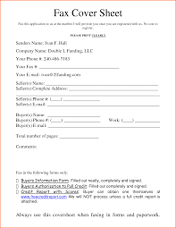 cover sheet for application event planning template fax cover sheet fax this application to us at the by paulbrodie