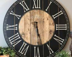 Find More Wall <b>Clocks</b> Information about <b>2016 New Arrival</b> Wall ...