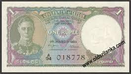காசு,பணம்,துட்டு, money money.... Images?q=tbn:ANd9GcSnv29iTr_3VHekCOaqCFpvKari5PwQZblYUdBZqoWjb6jNilRZQQ