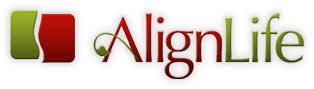 Image result for alignlife logo