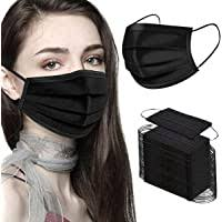 Amazon Best Sellers: Best Medical <b>Face Masks</b>