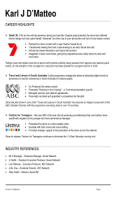 cover letter music teacher sample sample resume