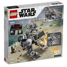 <b>LEGO Star Wars</b> AT-AP Walker <b>75234</b> | Toys R Us Canada