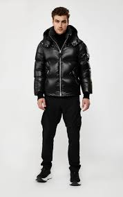 MACKAGE | MACKAGE.com <b>for</b> the largest selection of down coats ...