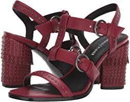 <b>Women's Sandals</b> + FREE SHIPPING | <b>Shoes</b> | Zappos.com