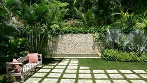 Small Picture Home Garden Design Garden Design Ideas