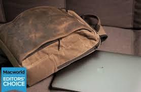 Read <b>Manfrotto Advanced 2</b> camera <b>Hybrid backpack</b> Online | Free ...