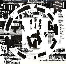 <b>Underworld</b> - <b>Dubnobasswithmyheadman</b> Lyrics and Tracklist | Genius