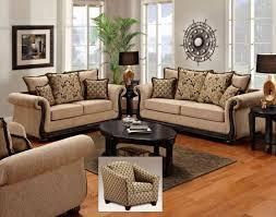 wonderful big lots living room furniture decoration charm casual living room lots