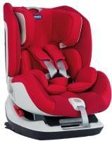 <b>Chicco Seat</b> Up 012 – купить детское <b>автокресло</b>, сравнение цен ...