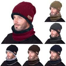 Лучшая цена на <b>шапки варежки и</b> шарфы на сайте и в ...