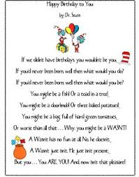 Birthday Poems on Pinterest | Birthday Card Messages, Nephew ... via Relatably.com