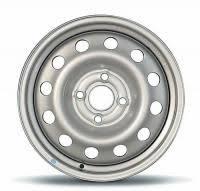 <b>Диски 15</b> дюймов, <b>r15</b>, купить кованные, литые <b>колесные диски</b> ...