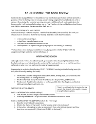 book review or report outline for book report simple paragraph book review or essay book report essay book review essay