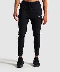 <b>Men's Workout Pants</b>   <b>Gym</b> Leggings & <b>Joggers</b>   Gymshark